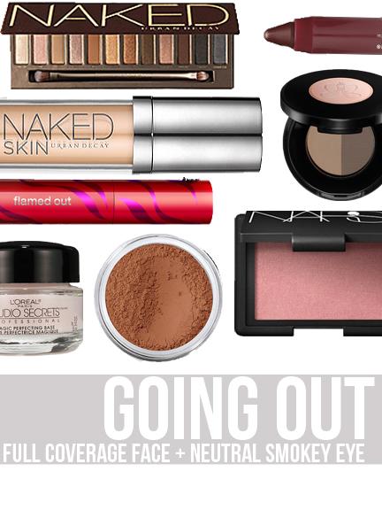 tgif-makeup-1
