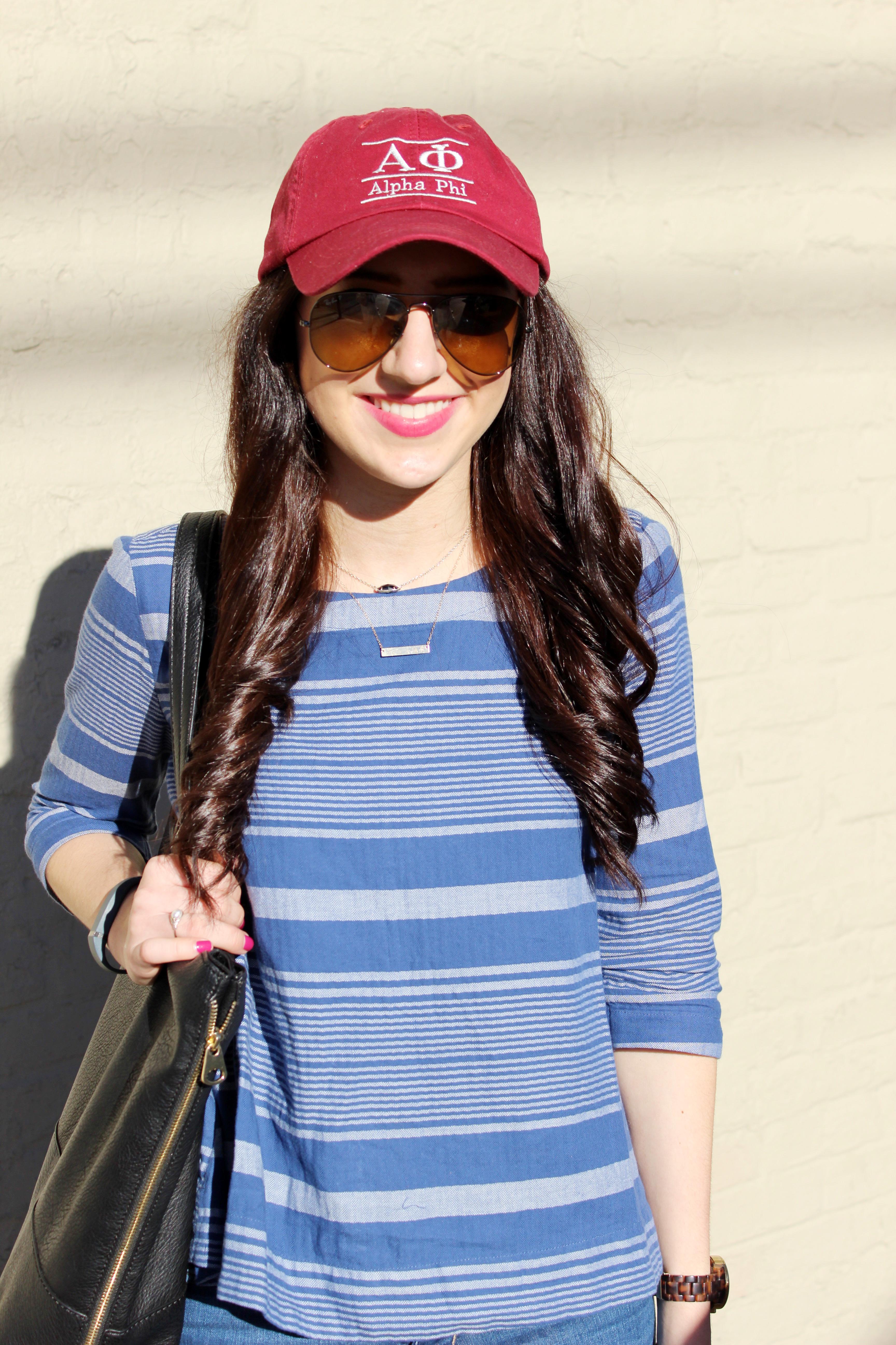 blue-jeans-baseball-hat-2-lgip