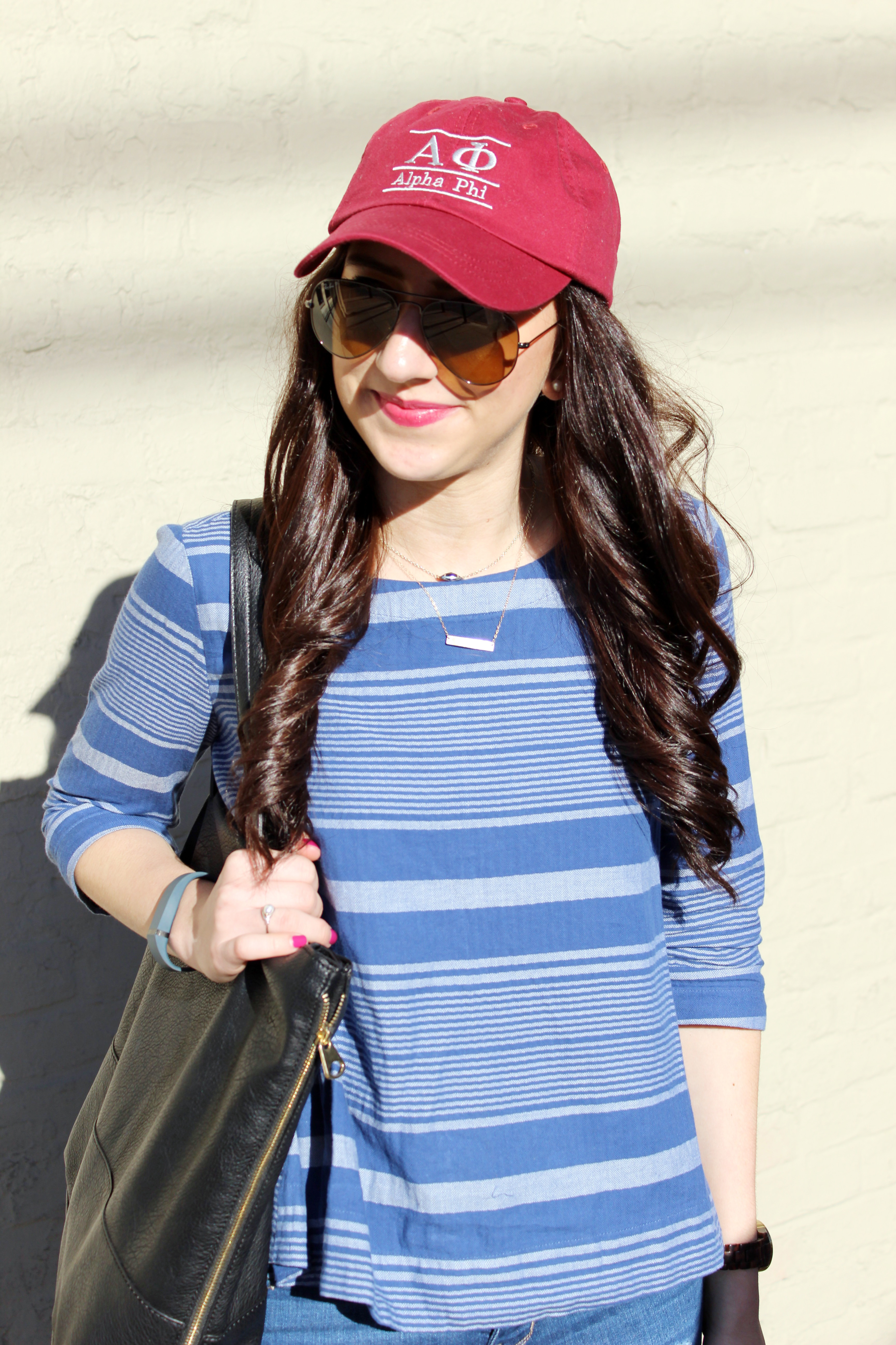 blue-jeans-baseball-hat-3-lgip