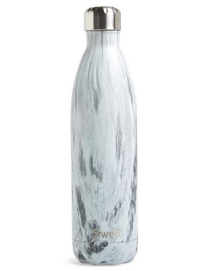 swell-birchwood-water-bottle
