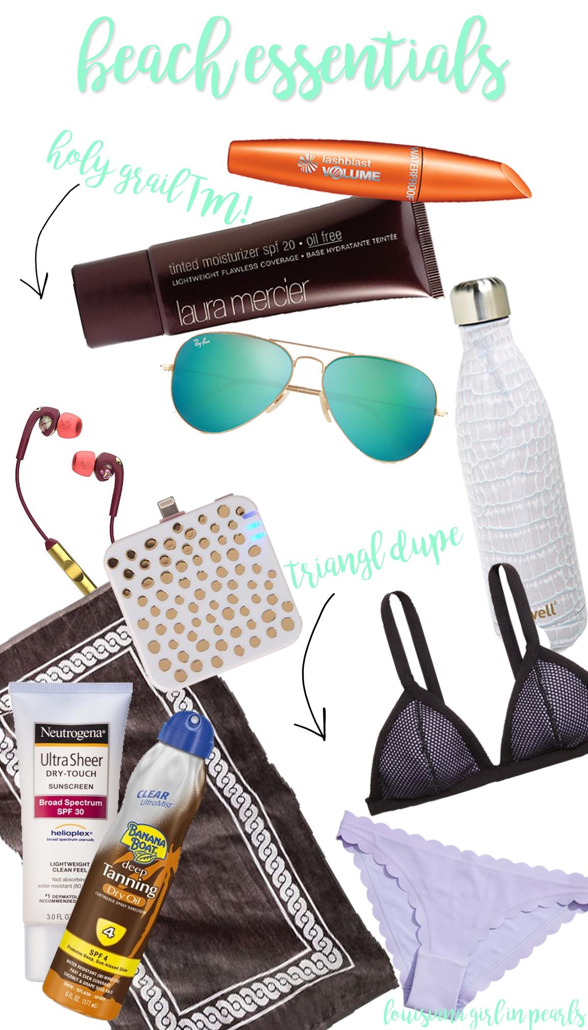 beach-packing-essentials-1-lgip