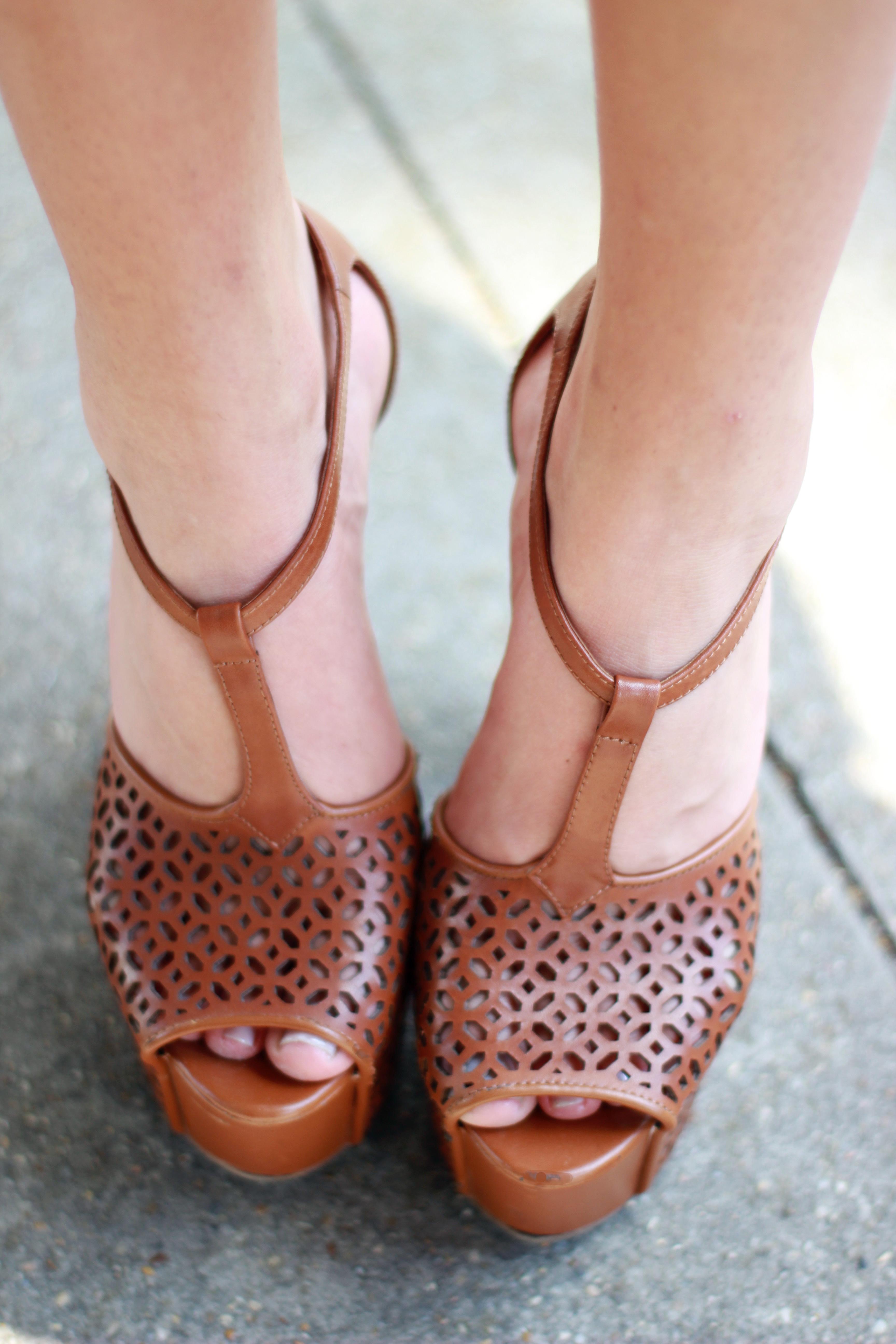 lace-up-dress-4-lgip