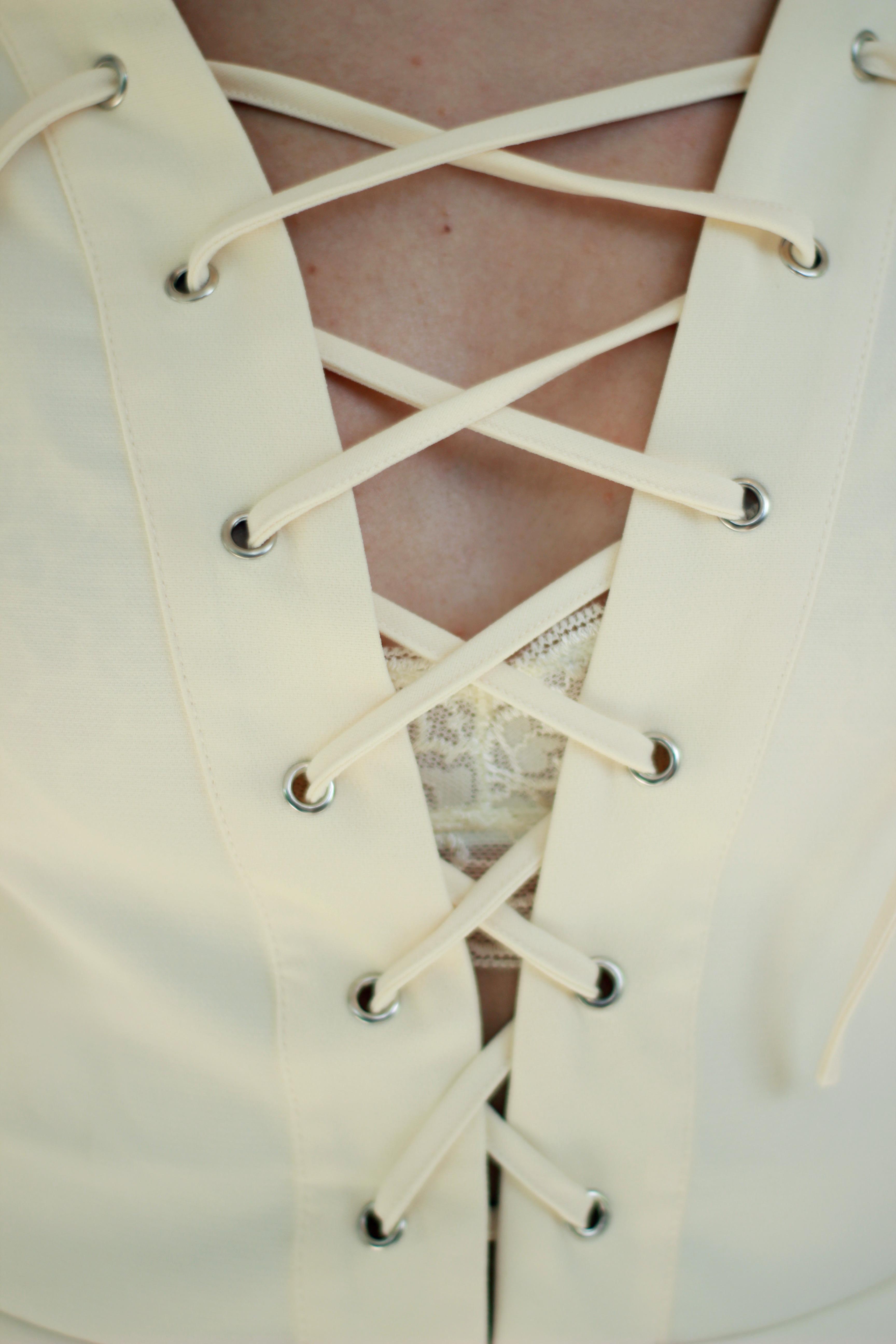 lace-up-dress-6-lgip
