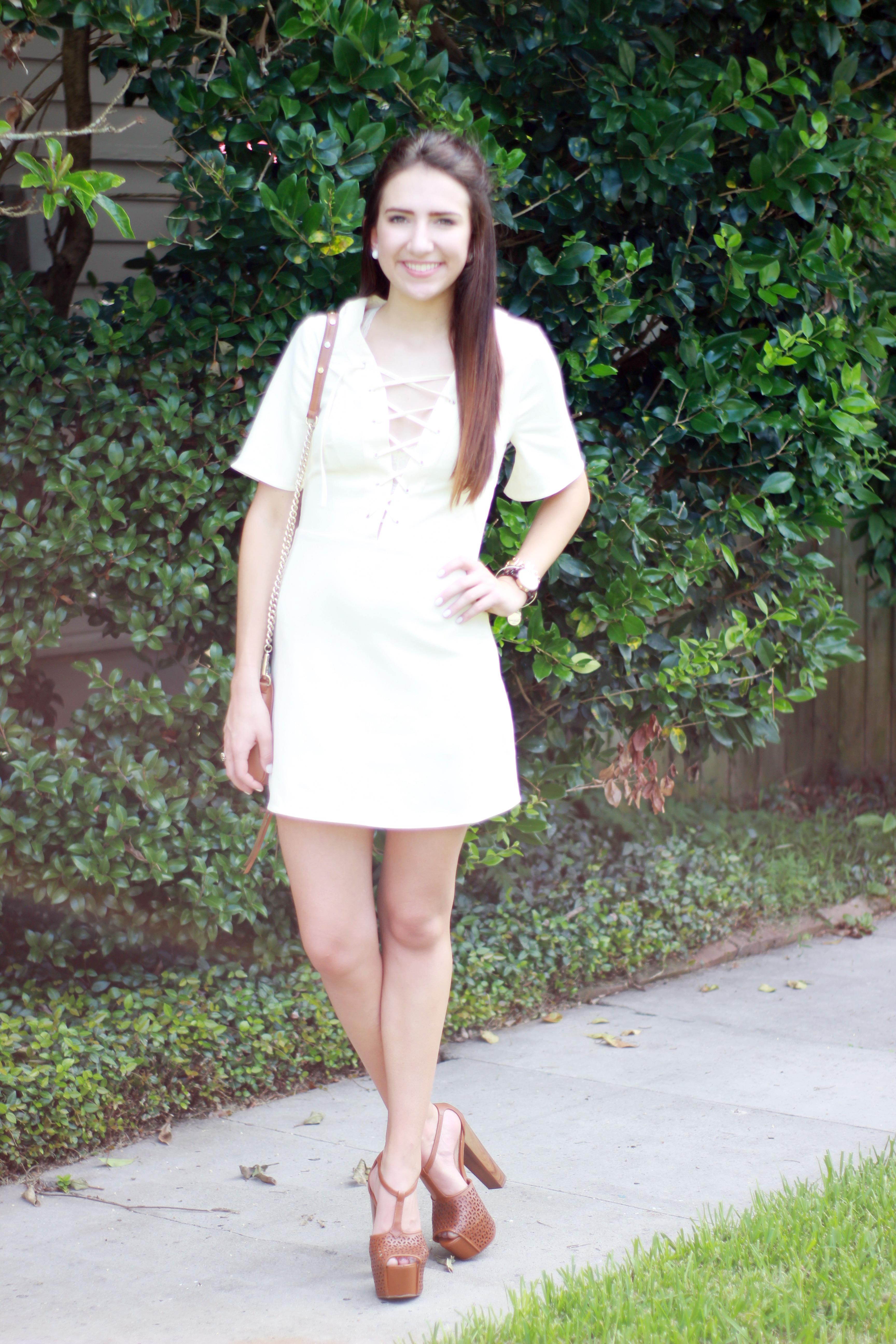lace-up-dress-7-lgip