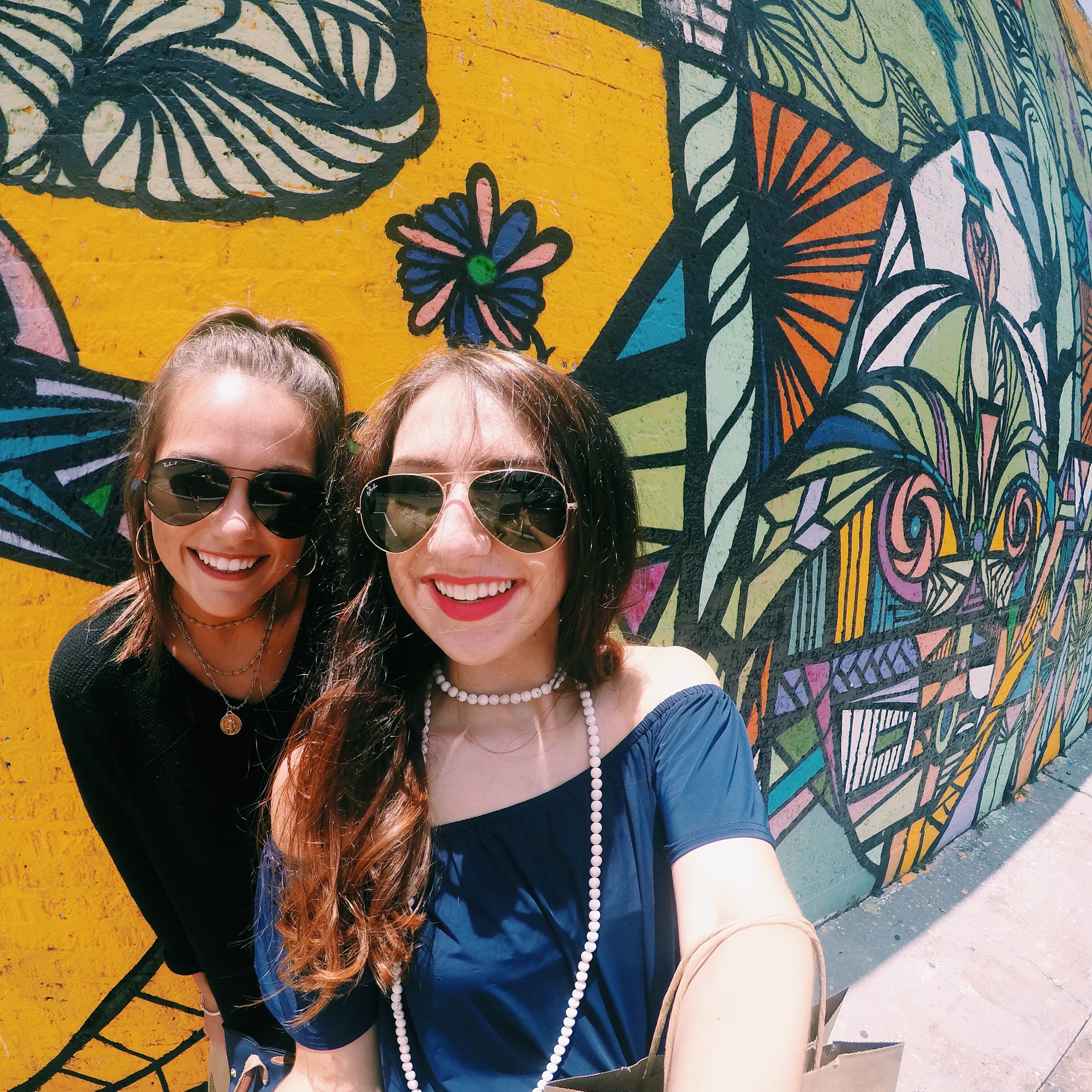DCIM100GOPROGOPR1864. Processed with VSCO with c1 preset