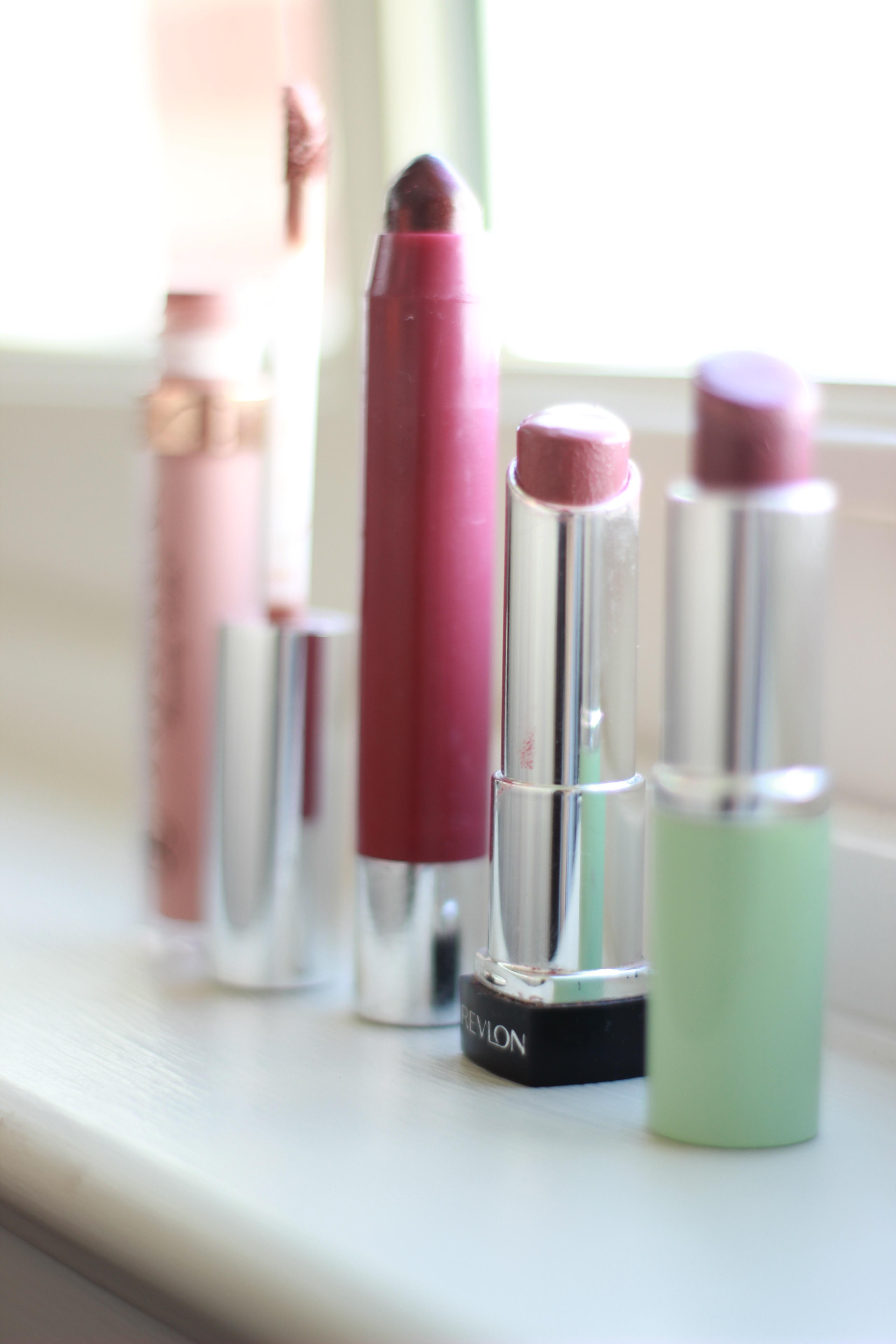fall-lips-2-lgip