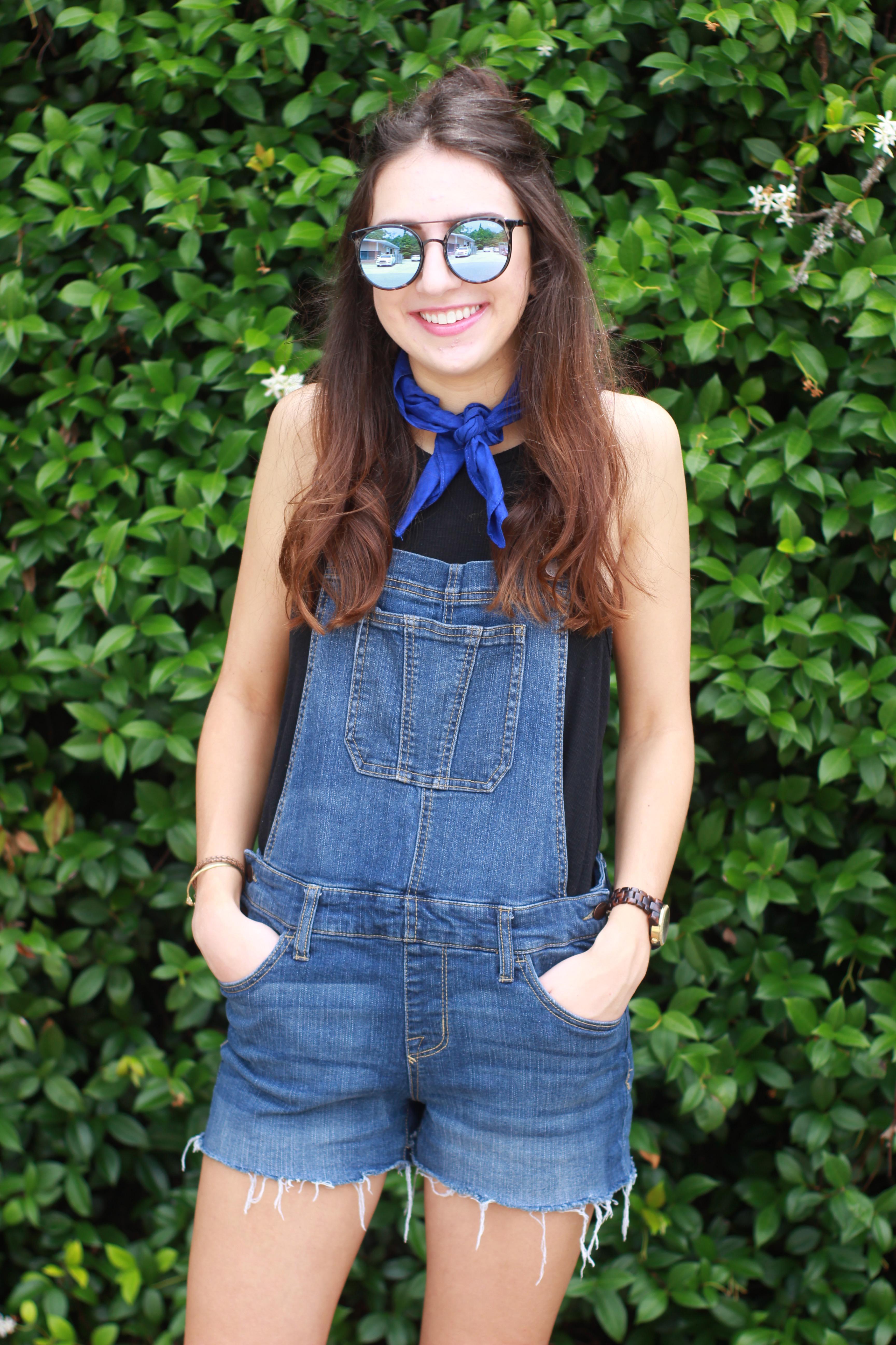 styling-overalls-5-lgip